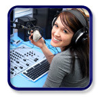 edsmusic-radiostudio-1