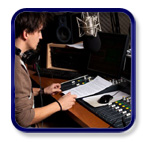edsmusic-radiostudio-2