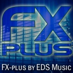 FX-plus by EDS Music