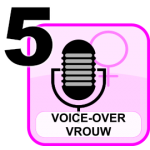 icon-voice-over-vrouw5-02