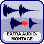 icoon-extra-audio-montage-01