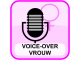 icon-voice-over-vrouw-02